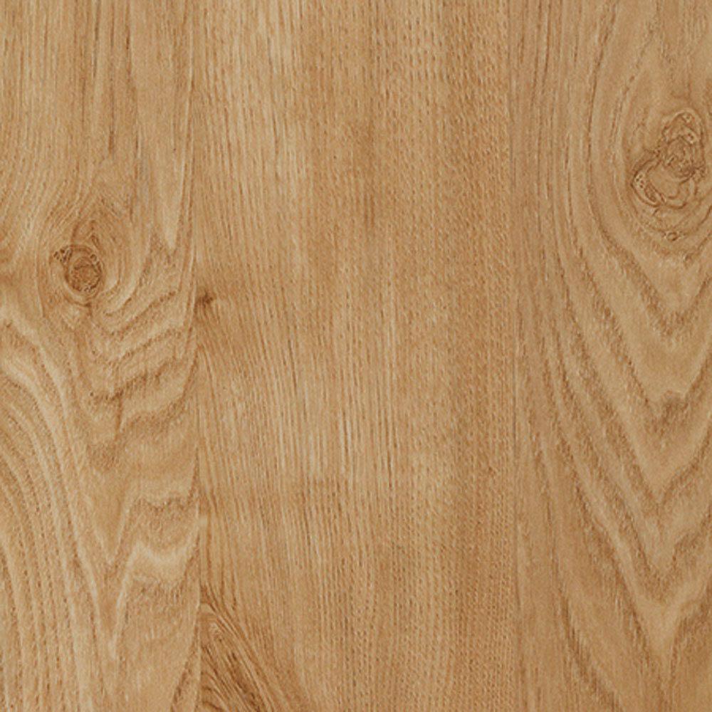 An image of Karndean Knight Tile KP40 American Oak Luxury Vinyl Flooring