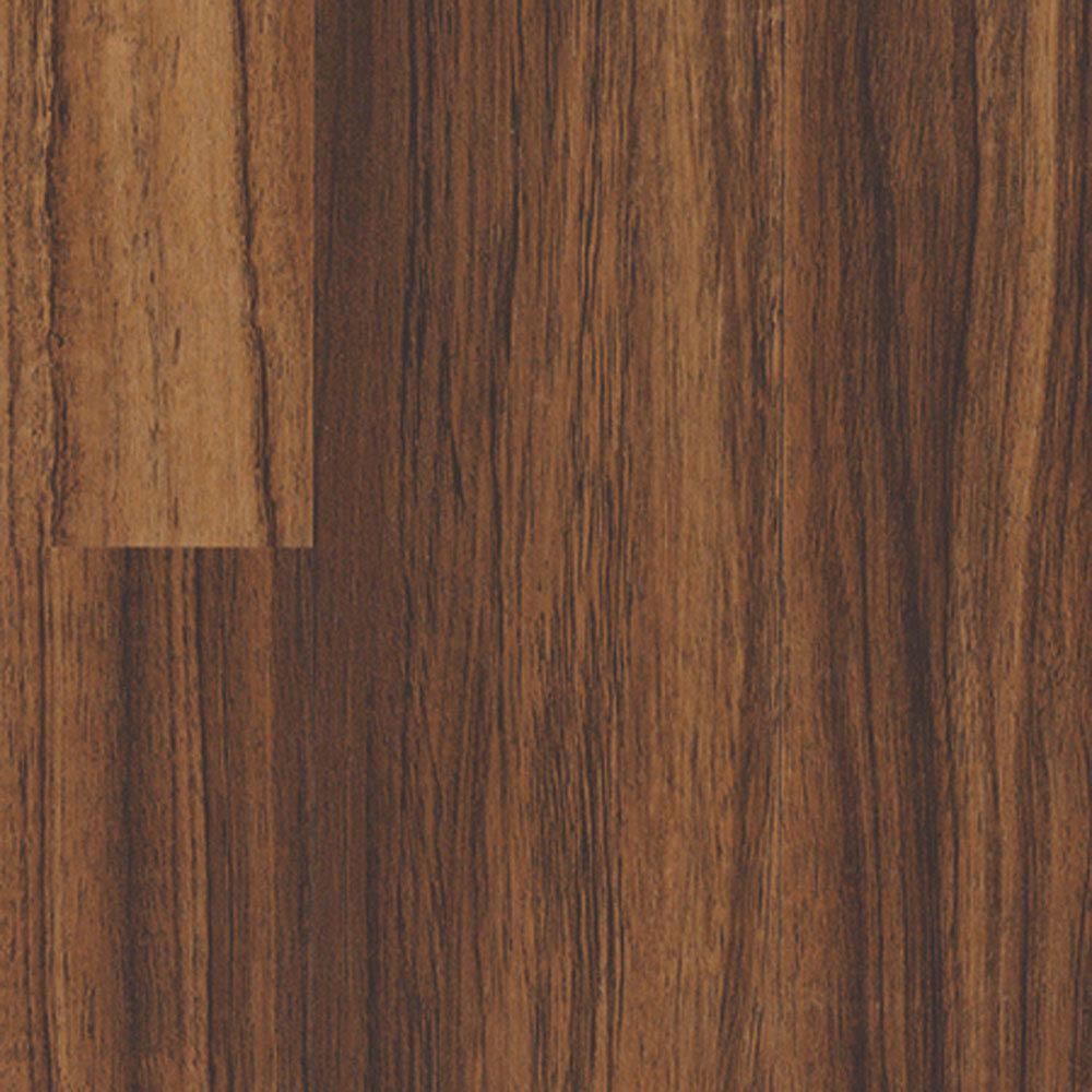 An image of Karndean Knight Tile KP93 Native Koa Luxury Vinyl Flooring