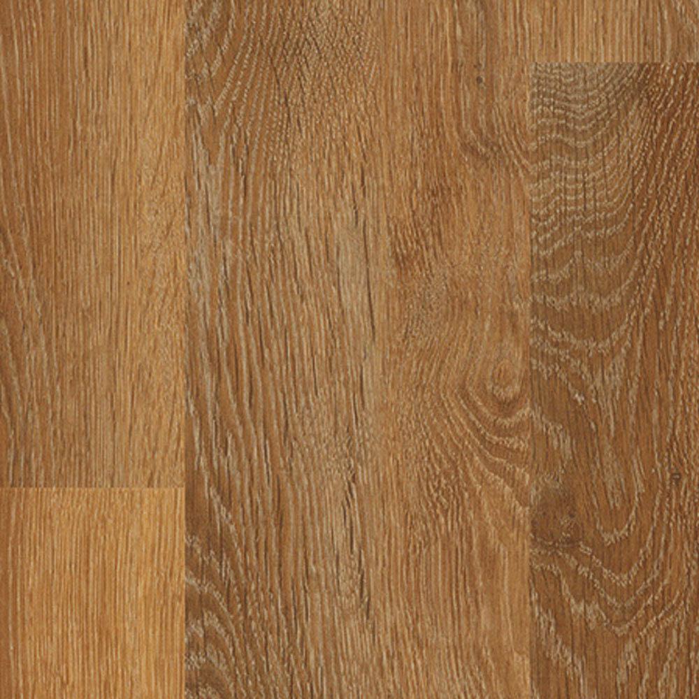 An image of Karndean Knight Tile KP97 Classic Limed Oak Luxury Vinyl Flooring
