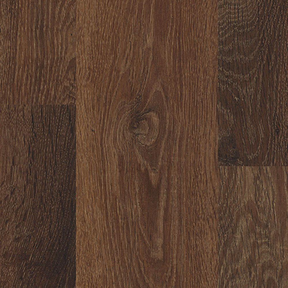 An image of Karndean Knight Tile KP98 Aged Oak Luxury Vinyl Flooring