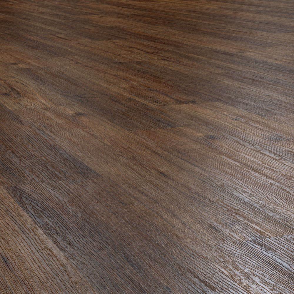 An image of Naturelle Design Flooring Walnut Luxury Vinyl Flooring