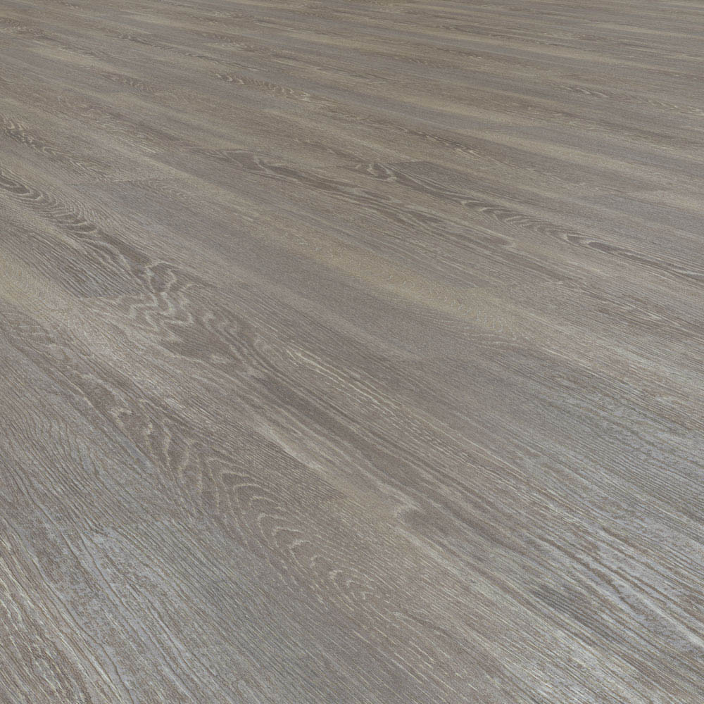 An image of Naturelle Design Flooring Grey Mountain Oak Luxury Vinyl Flooring