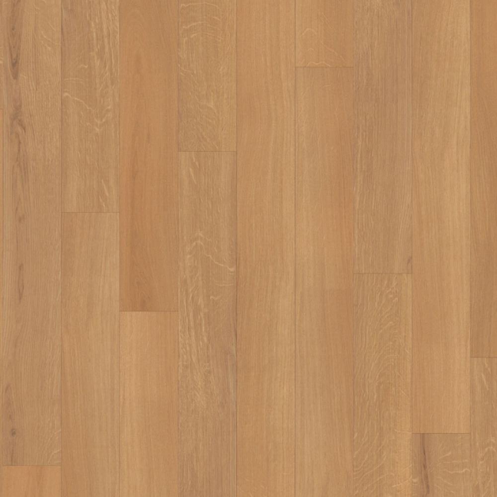 An image of Karndean Knight Tile KP55 Pear Luxury Vinyl Flooring