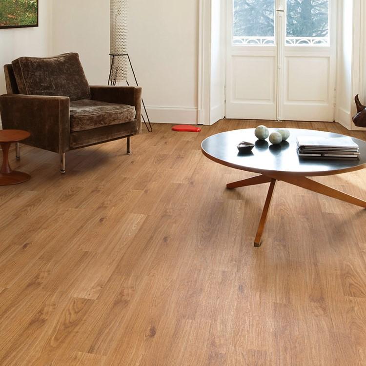 An image of Naturelle Design Flooring Summer Oak Luxury Vinyl Flooring