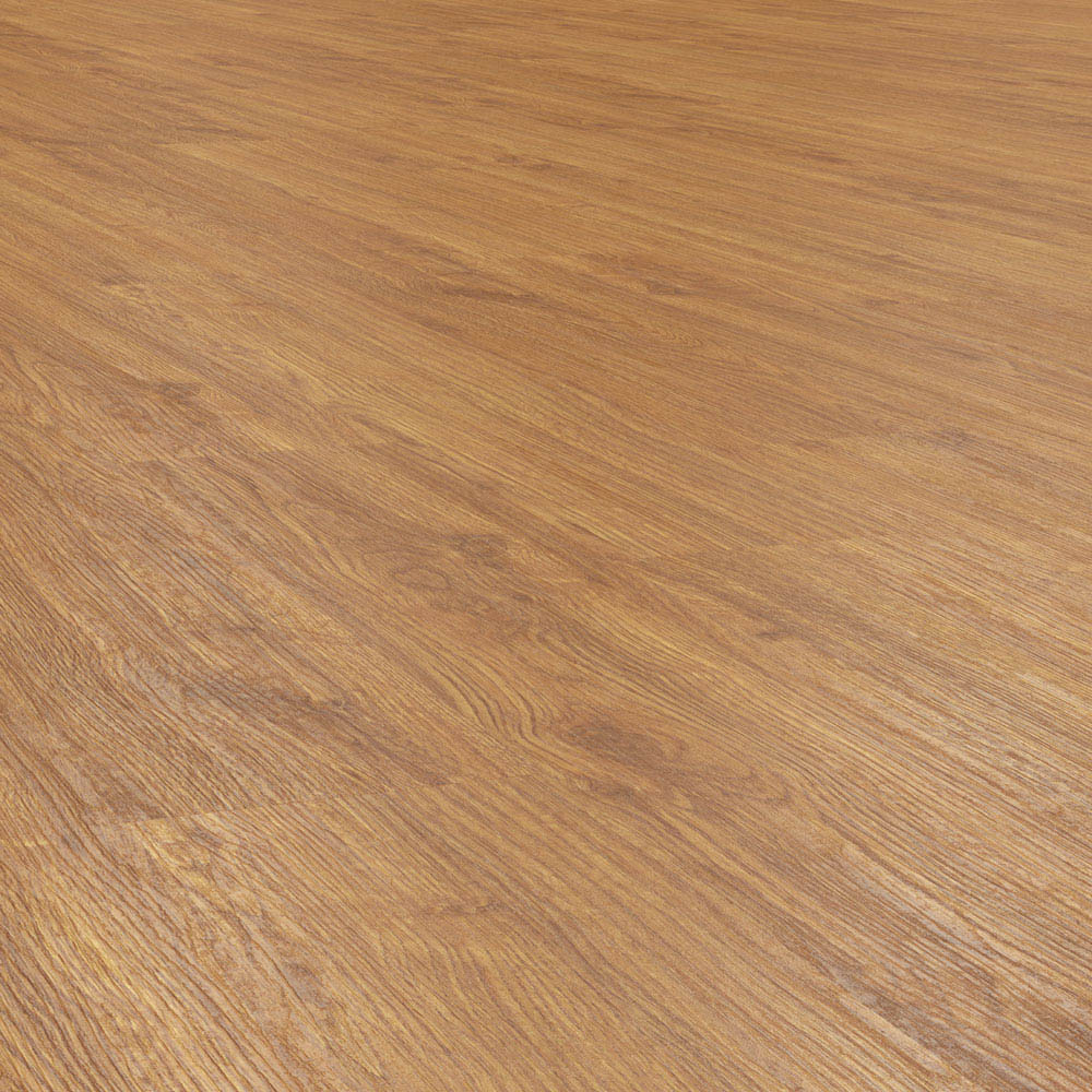 An image of Naturelle Design Flooring Traditional Oak Luxury Vinyl Flooring