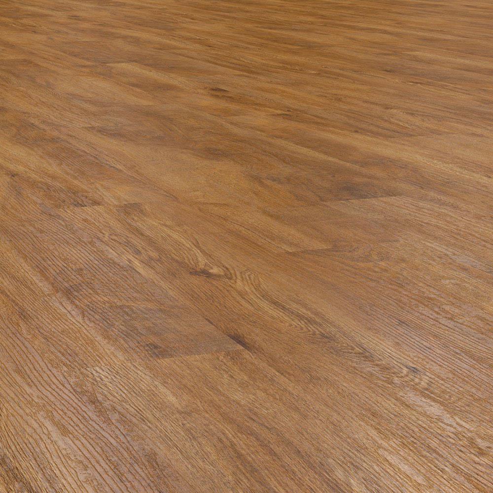 An image of Naturelle Design Flooring Classic Oak Luxury Vinyl Flooring