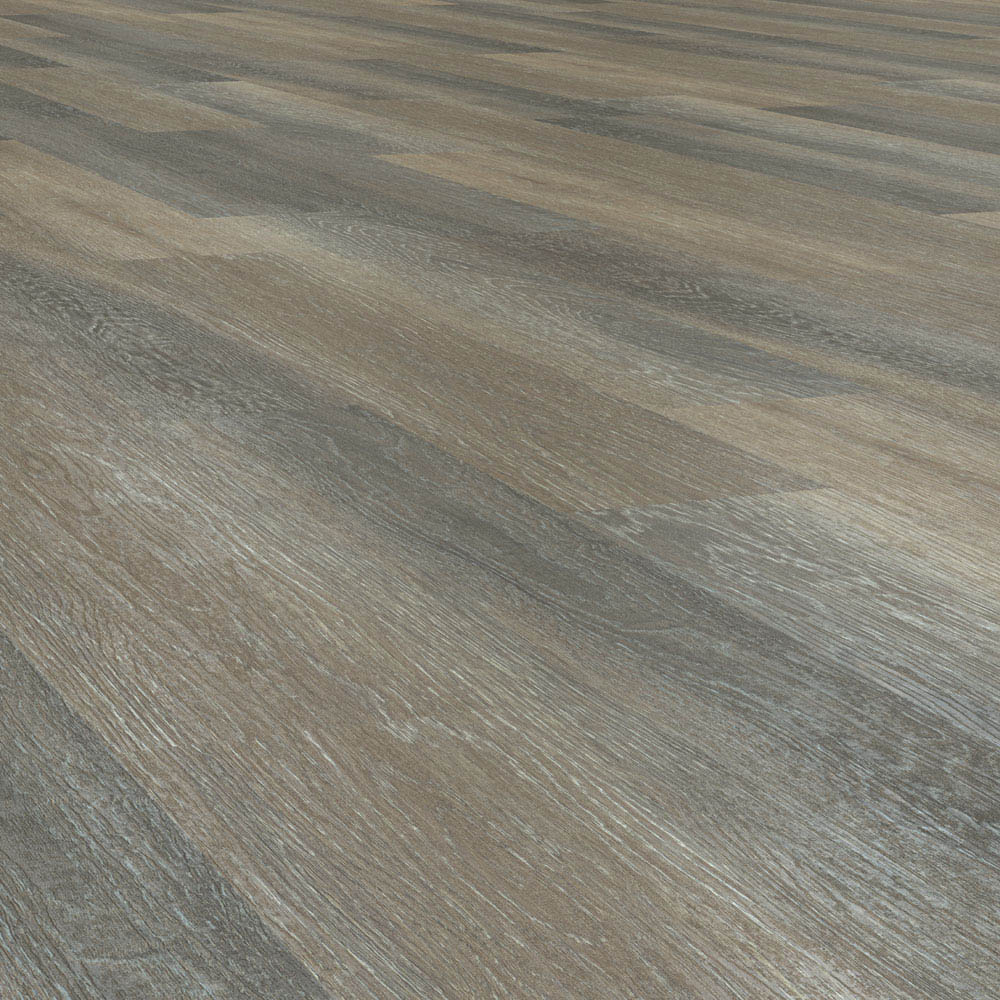 An image of Naturelle Design Flooring Lime Washed Oak Luxury Vinyl Flooring
