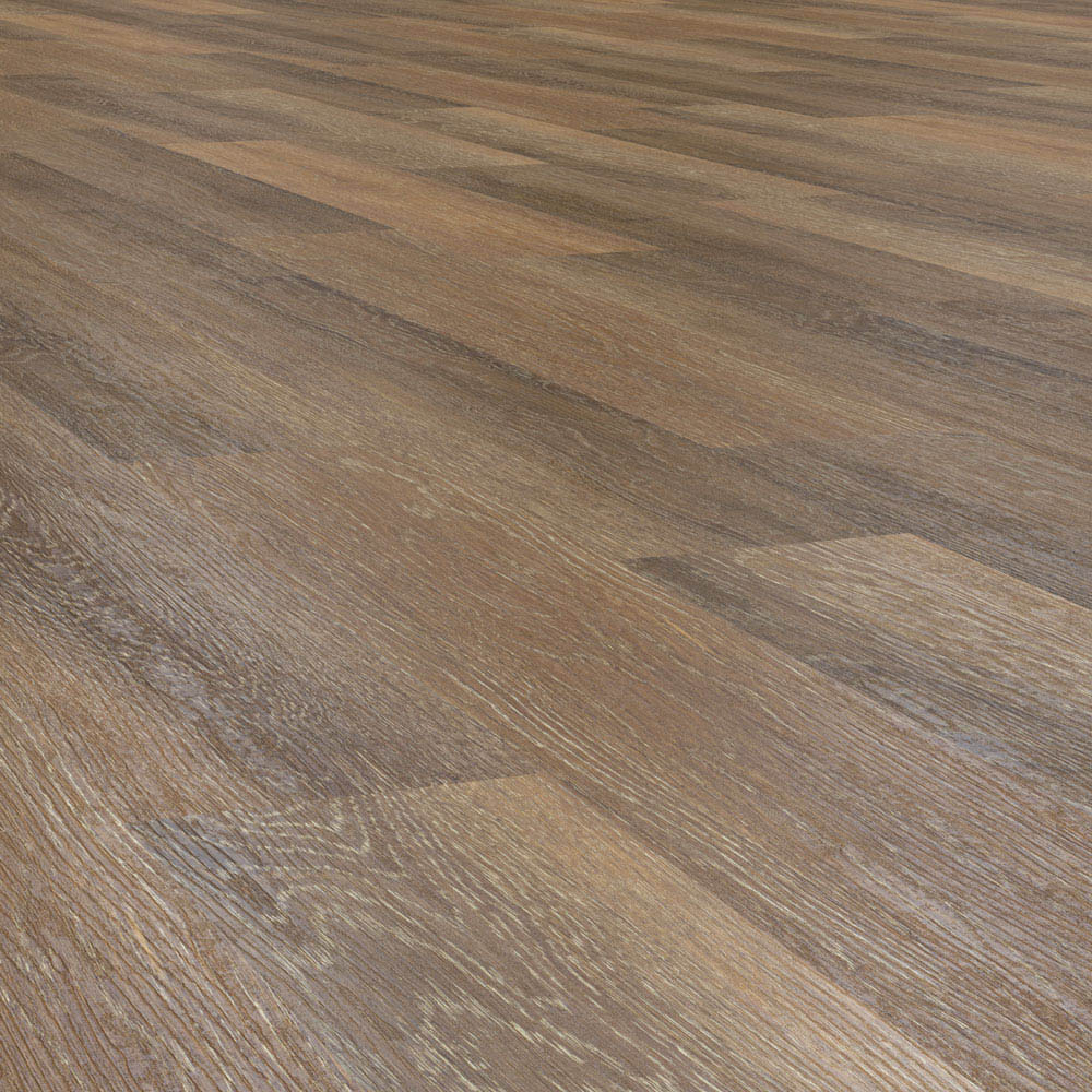 An image of Naturelle Design Flooring Mid Limed Oak Luxury Vinyl Flooring
